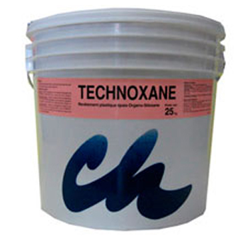 TECHNOXANE