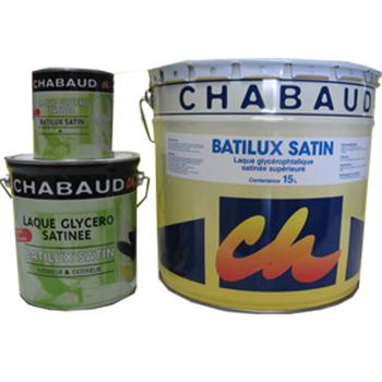 BATILUX SATIN