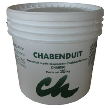 CHABENDUIT
