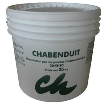 Chabenduit