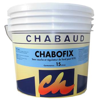 CHABOFIX