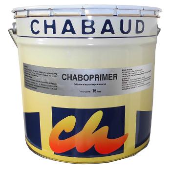 CHABOPRIMER