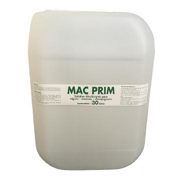 MAC PRIM